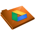 Cloud Explorer for Google Drive